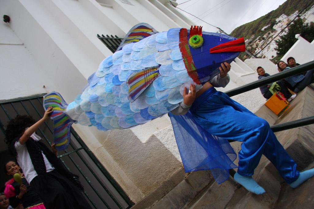 carnaval_2009-80
