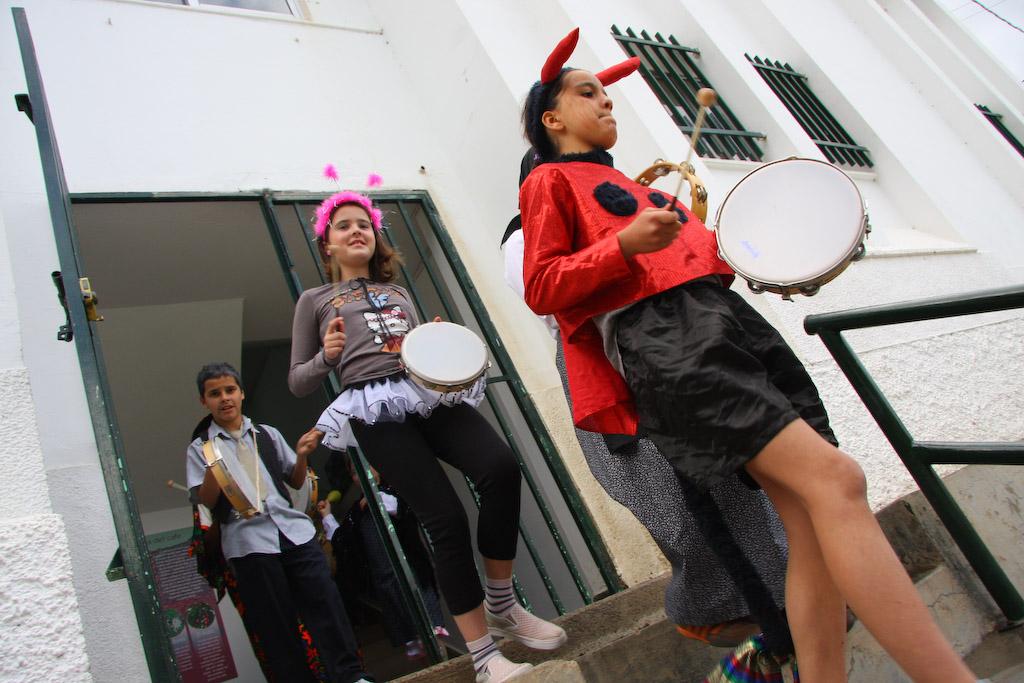 carnaval_2009-83
