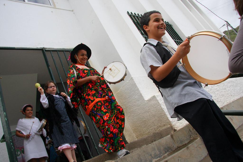 carnaval_2009-84