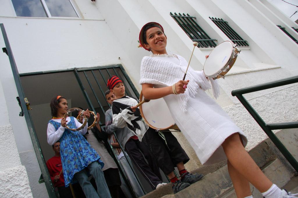 carnaval_2009-85