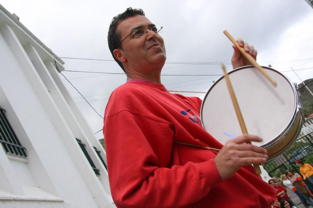carnaval_2009-88