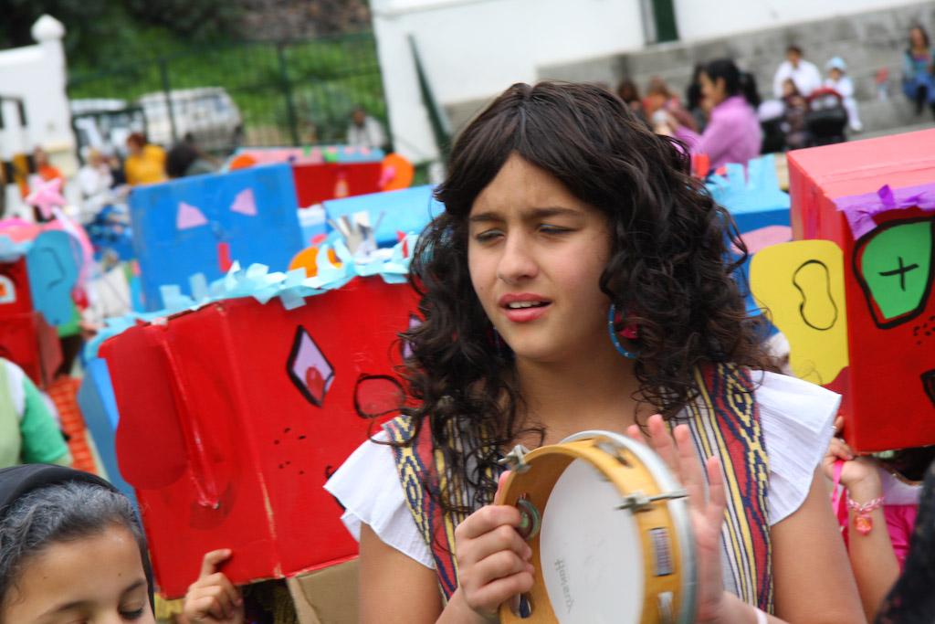 carnaval_2009-90