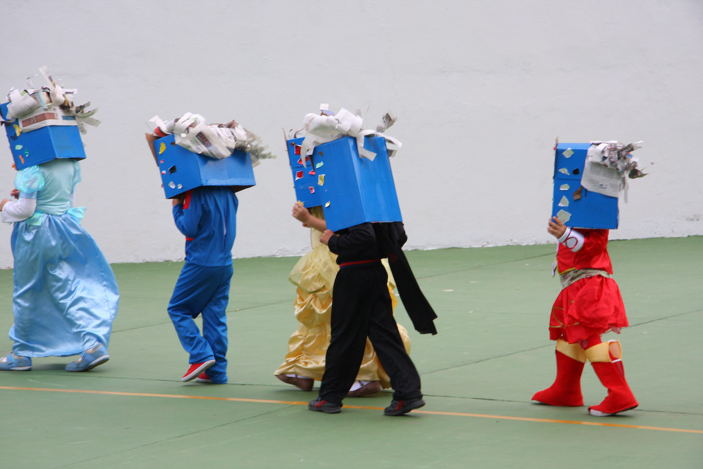 carnaval_2009-92