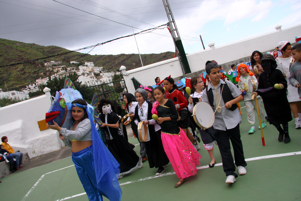 carnaval_2009-96