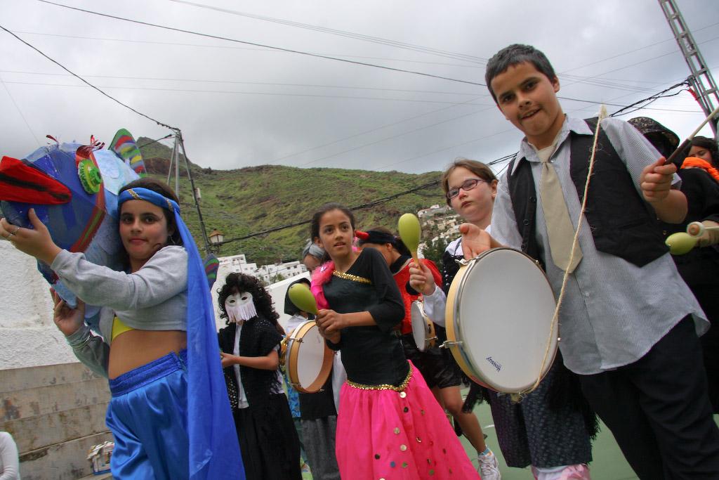 carnaval_2009-97