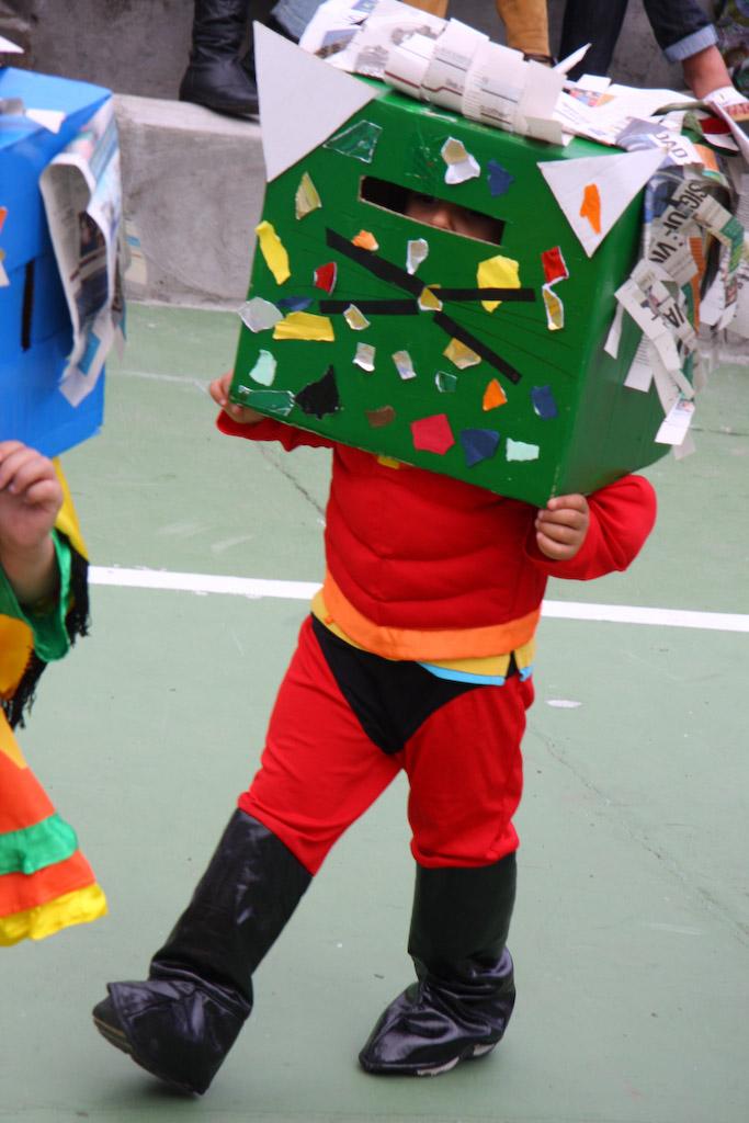 carnaval_2009-98