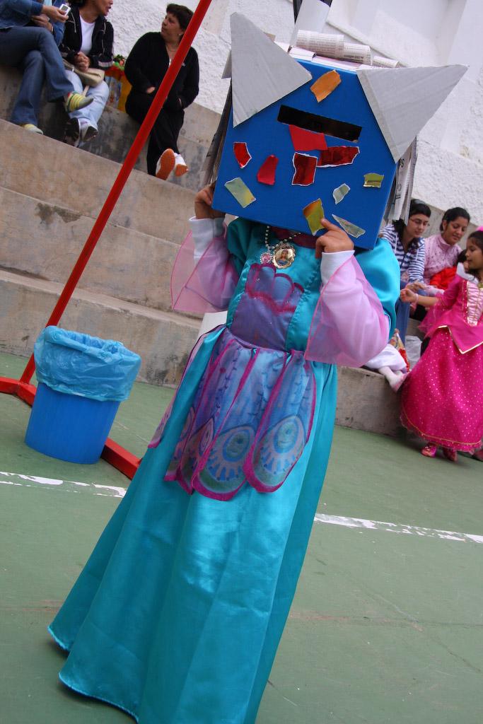 carnaval_2009-99