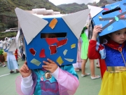 carnaval_2009-100