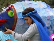 carnaval_2009-102