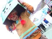 carnaval_2009-105