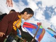 carnaval_2009-108