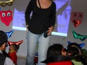 carnaval_2009-115