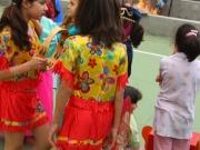 carnaval_2009-136