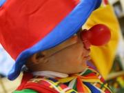 carnaval_2009-2