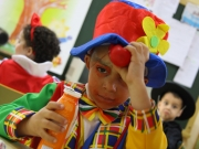 carnaval_2009-3