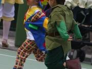 carnaval_2009-31