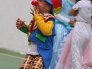 carnaval_2009-34