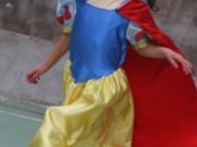 carnaval_2009-35