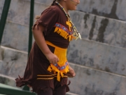 carnaval_2009-42