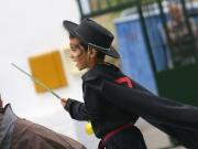 carnaval_2009-45