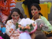 carnaval_2009-49