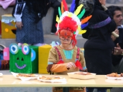 carnaval_2009-50
