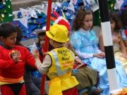 carnaval_2009-51