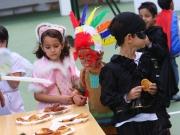 carnaval_2009-56