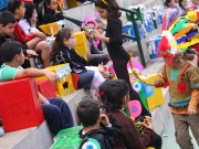 carnaval_2009-58