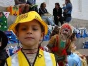 carnaval_2009-69