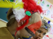 carnaval_2009-7