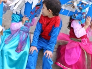 carnaval_2009-71