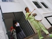 carnaval_2009-81