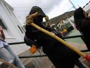 carnaval_2009-87