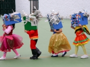 carnaval_2009-93