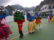 carnaval_2009-94