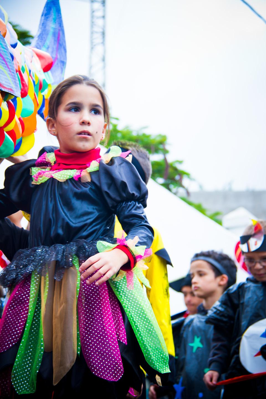 carnaval-064