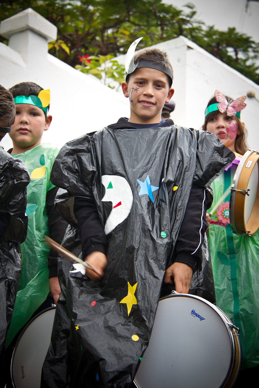 carnaval-068