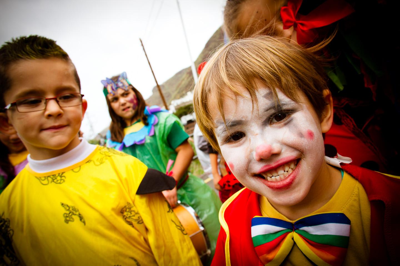 carnaval-086