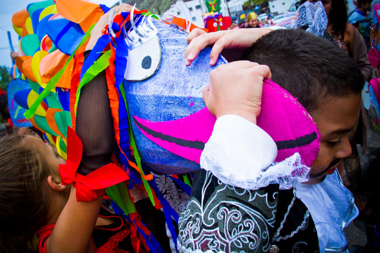 carnaval-087