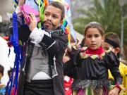 carnaval-063
