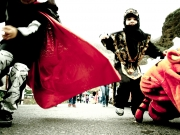 carnaval-080