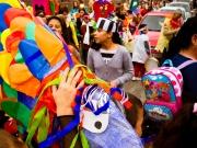 carnaval-088