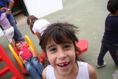 Despedida de Andrea 2008