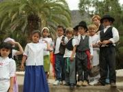 dia-de-canarias-2007-1