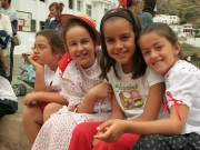 dia-de-canarias-2007-11