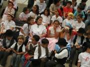 dia-de-canarias-2007-18