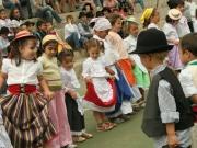 dia-de-canarias-2007-20