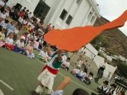 dia-de-canarias-2007-27