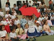 dia-de-canarias-2007-28